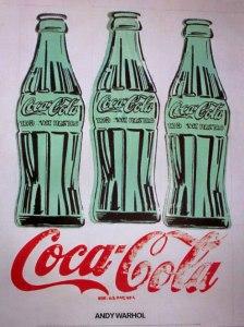 coca-cola_andy_warhol_3_bottles