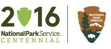 NPS-Centennial-E-Mail-Signature-11-24-14